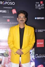 Wendell Rodericks at India Beach Fashion Week preview on 20th Oct 2015 (21)_5627470ee2b28.JPG