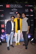 Wendell Rodericks at India Beach Fashion Week preview on 20th Oct 2015 (23)_562747459a970.JPG