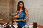 Zeba Kohli_s Project 7 exhibition preview on 20th Oct 2015 (11)_5627648367e19.JPG