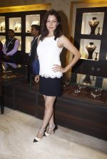 Aditi Govitrikar at TBZ launch in Mumbai on 21st Oct 2015 (48)_5628912375601.JPG