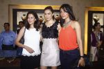 Aditi Govitrikar at TBZ launch in Mumbai on 21st Oct 2015 (49)_5628913300a58.JPG