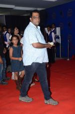 Anurag Basu at Beauty and the Beast red carpet in Mumbai on 21st Oct 2015 (403)_5628c6328cb4a.JPG