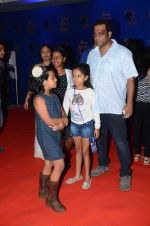Anurag Basu at Beauty and the Beast red carpet in Mumbai on 21st Oct 2015 (404)_5628c63ad64bf.JPG