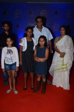 Anurag Basu at Beauty and the Beast red carpet in Mumbai on 21st Oct 2015 (405)_5628c6412ccd2.JPG