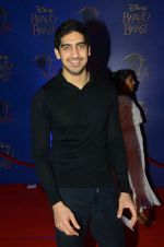 Ayan Mukerji at Beauty and the Beast red carpet in Mumbai on 21st Oct 2015 (222)_5628c6639b7fc.JPG