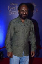 Ketan Mehta at Beauty and the Beast red carpet in Mumbai on 21st Oct 2015 (91)_5628c7089a647.JPG