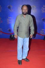 Ketan Mehta at Beauty and the Beast red carpet in Mumbai on 21st Oct 2015 (92)_5628c7118f13c.JPG