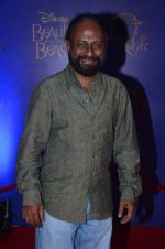 Ketan Mehta at Beauty and the Beast red carpet in Mumbai on 21st Oct 2015 (94)_5628c71ace493.JPG