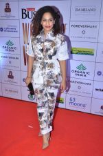 Masaba at Business Women of the year Award on 21st Oct 2015 (9)_56288f935a007.JPG