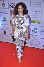 Masaba at Business Women of the year Award on 21st Oct 2015 (10)_56288fa367ac3.JPG