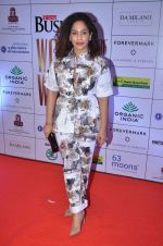 Masaba at Business Women of the year Award on 21st Oct 2015 (7)_56288f7840fe5.JPG