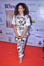 Masaba at Business Women of the year Award on 21st Oct 2015 (8)_56288f87667cb.JPG