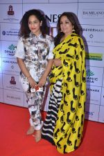 Masaba, Neena Gupta at Business Women of the year Award on 21st Oct 2015 (65)_5628900a04c30.JPG