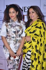 Masaba, Neena Gupta at Business Women of the year Award on 21st Oct 2015 (67)_5628902c8fd30.JPG