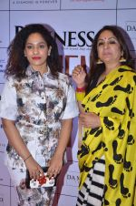 Masaba, Neena Gupta at Business Women of the year Award on 21st Oct 2015 (69)_56289039a53d6.JPG