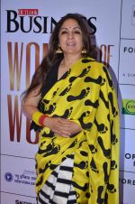 Neena Gupta at Business Women of the year Award on 21st Oct 2015 (2)_5628910726fcf.JPG