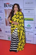 Neena Gupta at Business Women of the year Award on 21st Oct 2015 (4)_5628905b38dfe.JPG