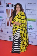 Neena Gupta at Business Women of the year Award on 21st Oct 2015 (3)_5628904826e10.JPG