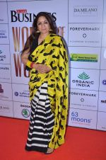 Neena Gupta at Business Women of the year Award on 21st Oct 2015 (5)_562890716fb5d.JPG
