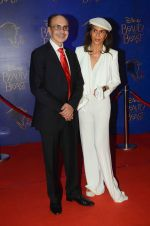 Parmeshwar Godrej, Adi Godrej at Beauty and the Beast red carpet in Mumbai on 21st Oct 2015 (288)_5628c902125c6.JPG