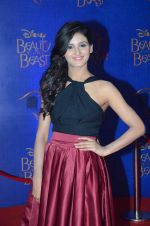 Shakti Mohan at Beauty and the Beast red carpet in Mumbai on 21st Oct 2015 (103)_5628cd51a113a.JPG