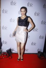 Sucheta Sharma at TBZ launch in Mumbai on 21st Oct 2015 (18)_562891c040a95.JPG