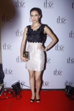 Sucheta Sharma at TBZ launch in Mumbai on 21st Oct 2015 (22)_562891d4c2a84.JPG