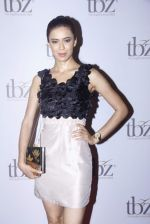 Sucheta Sharma at TBZ launch in Mumbai on 21st Oct 2015 (23)_56289210795d4.JPG