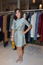 Amrita Puri at Le Mill launch in Colaba on 24th Oct 2015 (50)_562cc36c788ca.JPG