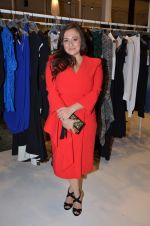 Avantika Malik at Le Mill launch in Colaba on 24th Oct 2015