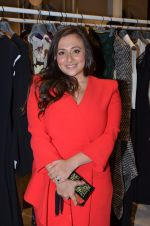 Avantika Malik at Le Mill launch in Colaba on 24th Oct 2015 (48)_562cc3cfe1a25.JPG