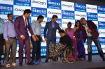 Hrithik roshan, Sangram Singh discover launch heroes on 23rd Oct 2015  (4)_562cc0b128fb8.JPG