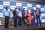 Hrithik roshan, Sangram Singh discover launch heroes on 23rd Oct 2015  (6)_562cc0e1cd86f.JPG