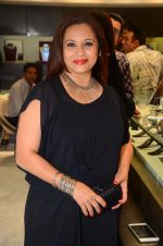 Manasi Joshi Roy at Mahesh Notandas store for festive collection launch on 23rd Oct 2015 (154)_562cc9dcd6262.JPG