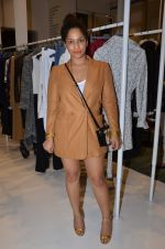 Masaba at Le Mill launch in Colaba on 24th Oct 2015 (53)_562cc3dbcafa9.JPG