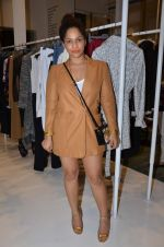 Masaba at Le Mill launch in Colaba on 24th Oct 2015