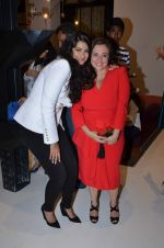 Rhea Kapoor at Le Mill launch in Colaba on 24th Oct 2015 (92)_562cc3a94f1d2.JPG