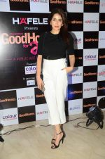 Sagarika Ghatge at Jaideep Mehrotra exhibition on 23rd Oct 2015 (28)_562cc5e22babd.JPG