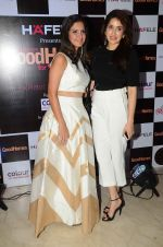 Sagarika Ghatge at Jaideep Mehrotra exhibition on 23rd Oct 2015 (34)_562cc6b7be9a4.JPG