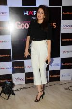 Sagarika Ghatge at Jaideep Mehrotra exhibition on 23rd Oct 2015 (39)_562cc7213ef61.JPG
