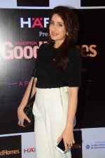 Sagarika Ghatge at Jaideep Mehrotra exhibition on 23rd Oct 2015 (40)_562cc731b15e2.JPG