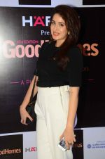 Sagarika Ghatge at Jaideep Mehrotra exhibition on 23rd Oct 2015 (41)_562cc7428bc23.JPG