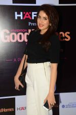 Sagarika Ghatge at Jaideep Mehrotra exhibition on 23rd Oct 2015 (42)_562cc752d9749.JPG