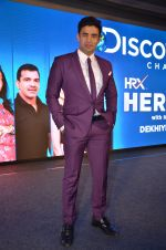 Sangram Singh discover launch heroes on 23rd Oct 2015  (2)_562cc13534ec4.JPG