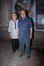 Shyam Benegal at Zubin Mehta_s Book Launch on 24th Oct 2015 (14)_562cdac5d2fef.JPG