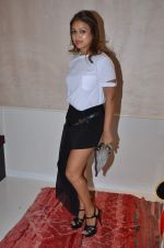 Surily Goel at Le Mill launch in Colaba on 24th Oct 2015