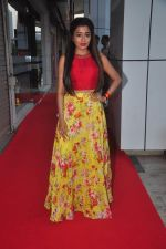 Tina Dutta snapped in Vashi on 24th Oct 2015 (39)_562cd9fe0e4f5.JPG