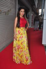 Tina Dutta snapped in Vashi on 24th Oct 2015 (41)_562cda1066ce7.JPG