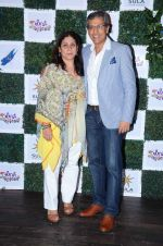 at Sula Wines bash on 25th Oct 2015