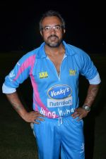 Apoorva Lakhia at Mumbai Heroes corporate cricket match in Santacruz on 26th Oct 2015 (26)_562f7b12ef2ca.JPG